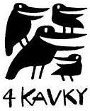4kafky